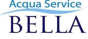 Bella Aqua Service